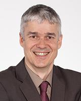 Jörg Weisse