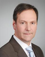 Nicolas Moltmann