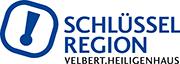 Schlüsselregion_Logo